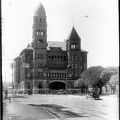 RabaNews 07CourthouseMainPlaza1910
